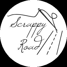 scrappyroad.de